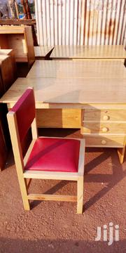 Chest Drawers and Reading Tables | Furniture for sale in Central Region, Kampala
