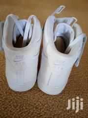 JD Nike Air | Shoes for sale in Central Region, Kampala