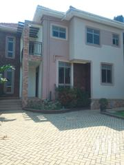 Kira Tarmacked Neighbourhood Flat on Sale | Houses & Apartments For Sale for sale in Central Region, Kampala