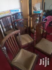6 Seater Dinning   Furniture for sale in Central Region, Kampala