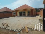Namugongo Big Compound Home | Houses & Apartments For Sale for sale in Central Region, Kampala
