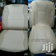 Car Seatcovers | Vehicle Parts & Accessories for sale in Western Region, Kisoro