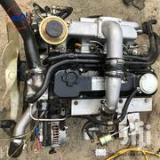 Nissan Qd32 Engine | Vehicle Parts & Accessories for sale in Central Region, Kampala