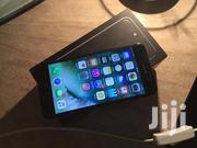 New Apple iPhone 7 Plus 128 GB Black | Mobile Phones for sale in Central Region, Kampala