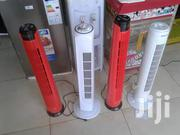 Air Conditioner | Home Appliances for sale in Central Region, Kampala