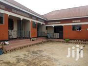 Rental House For Sale In Kisasi | Houses & Apartments For Sale for sale in Central Region, Kampala