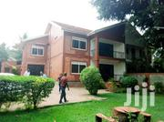 3 Bedrooms House At Muyenga | Houses & Apartments For Rent for sale in Central Region, Kampala