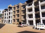 Apartments for Rent in Namugongo | Houses & Apartments For Rent for sale in Central Region, Kampala