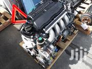 Jdm L15A Honda Fit Engine | Vehicle Parts & Accessories for sale in Central Region, Kampala