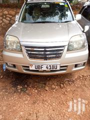 Nissan X-Trail 2002   Cars for sale in Central Region, Kampala