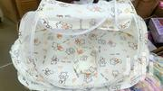 Baby Net / Kids Net With Pillow | Baby & Child Care for sale in Central Region, Kampala
