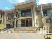 Kiira Marvelous Home on Sale | Houses & Apartments For Sale for sale in Central Region, Kampala