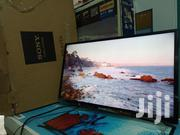 Brand New SONY 32inches Smart Led Digital TV | TV & DVD Equipment for sale in Central Region, Kampala