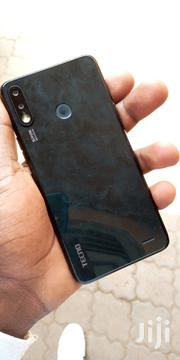 Tecno Spark 3 Pro 32 GB Black | Mobile Phones for sale in Central Region, Kampala
