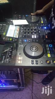 Xdj Pioneer Mixer Brand New | Audio & Music Equipment for sale in Central Region, Kampala