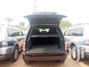 Rover 216 2016 Black | Cars for sale in Central Region, Kampala