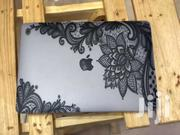 APPLE MACBOOK CASES | Laptops & Computers for sale in Central Region, Kampala