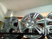 Mark 2 Grande, Noah 4w, Crown, Etc. A Set At 550,000 | Vehicle Parts & Accessories for sale in Central Region, Kampala