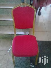 Conference Seat | Furniture for sale in Western Region, Kisoro