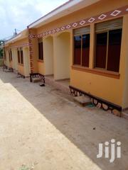 Kireka Single Room for Rent at 160k | Houses & Apartments For Rent for sale in Central Region, Kampala