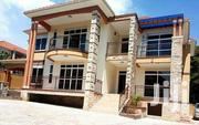 Naguru 5bedroom 5bathroom Duplex Stand Alone House for Rent at Only 2m | Houses & Apartments For Rent for sale in Central Region, Kampala