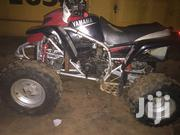 Yamaha 2003 Black   Motorcycles & Scooters for sale in Central Region, Kampala