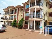 Kiwatule 2 Bedrooms Apartment for Rent | Houses & Apartments For Rent for sale in Central Region, Kampala
