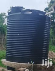 Crest Tank | Store Equipment for sale in Central Region, Kampala