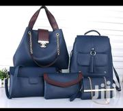 5in1 Sytlish Ladies' Bag | Bags for sale in Central Region, Kampala