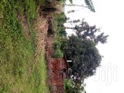 Land With Title for Sale | Land & Plots For Sale for sale in Central Region, Luweero
