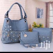 Stylish Women Bag | Bags for sale in Central Region, Kampala