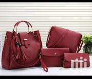 Ladies Bags | Bags for sale in Central Region, Kampala