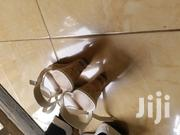 UK Ladies Shoes High Heel | Shoes for sale in Central Region, Kampala