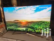 Samsung Series 9 Quantum Dot Smart 4k Curved TV | TV & DVD Equipment for sale in Central Region, Kampala