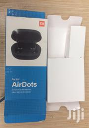 Redmi Airdots | Accessories for Mobile Phones & Tablets for sale in Central Region, Kampala