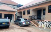 Wonderful Double Room House for Rent in Kireka Namugongo Road at 270k | Houses & Apartments For Rent for sale in Central Region, Kampala