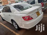 Toyota Mark X 2006 White | Cars for sale in Central Region, Kalangala