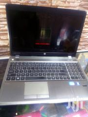 Laptop HP ProBook 4540S 4GB Intel Core i3 750GB | Laptops & Computers for sale in Central Region, Kampala