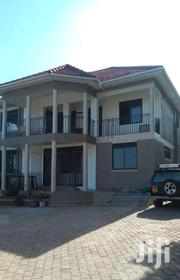 Ntinda Brand New 4 Bedrooms Stand Alone For Rent | Houses & Apartments For Rent for sale in Central Region, Kampala