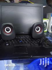 Laptop Speakers, Flash, Casings Of 2.0 And 3.0 Input And Hard Disk   Laptops & Computers for sale in Central Region, Kampala