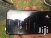 Apple iPhone 7 64 GB Black | Mobile Phones for sale in Central Region, Kampala