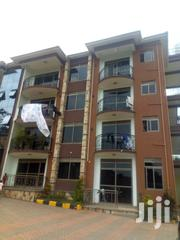 Exclussive 2 Bedroom Apartment For Rent | Houses & Apartments For Rent for sale in Central Region, Kampala