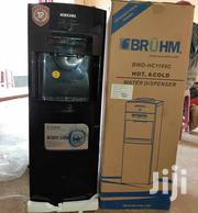 Bruhm Water Dispensers | Kitchen Appliances for sale in Central Region, Kampala