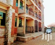 Kamokya Spacious Apartment for Rent at Only 800k | Houses & Apartments For Rent for sale in Central Region, Kampala