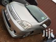 New Toyota Raum 2006 Silver | Cars for sale in Central Region, Kampala