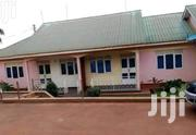 Executive Double Room House for Rent in Kireka Town at 250k | Houses & Apartments For Rent for sale in Central Region, Kampala