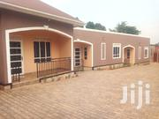 Bweyogerere Brand New Double Room Ready to Rent   Houses & Apartments For Rent for sale in Central Region, Kampala