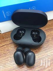 Lost My Redmi Airdots Charging Case, Anyone Willing To Sell Me One? | Headphones for sale in Central Region, Kampala