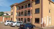 Munyonyo Brand New Two Bedrooms Apartment for Rent | Houses & Apartments For Rent for sale in Central Region, Kampala
