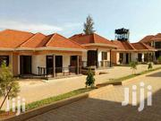 Bukasa Muyenga 3bedrmed Houses | Houses & Apartments For Rent for sale in Central Region, Kampala